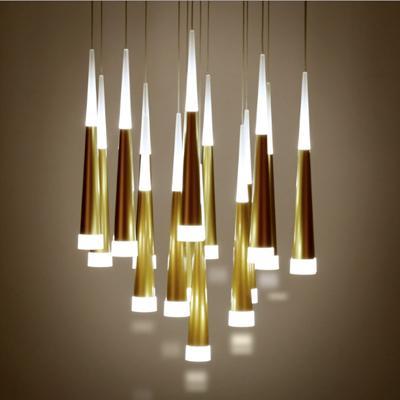 Giá bán Đèn thả đầu gỗ trang trí RLT4550
