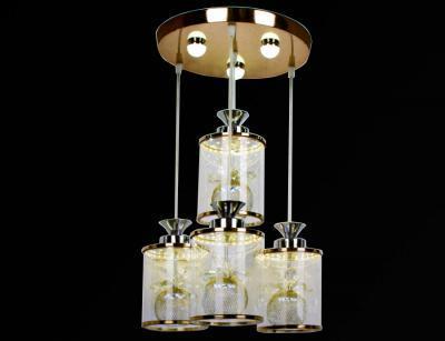 Đèn thả Led Trang Trí-LT8007
