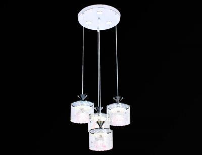 Đèn Thả Mâm Led-LT1006