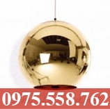 Đèn Thả Nghệ Thuật THCN 195