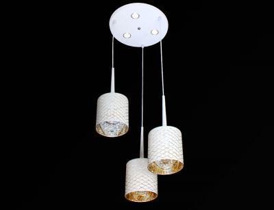 Đèn thả Trang Trí-LT5435