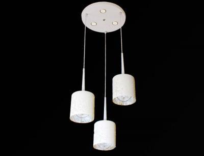 Đèn thả Trang Trí-LT5437