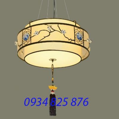 Đèn Thả Trang Trí Bàn Ăn-HF839