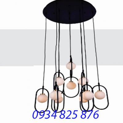 Đèn Thả Trang Trí-HF1088