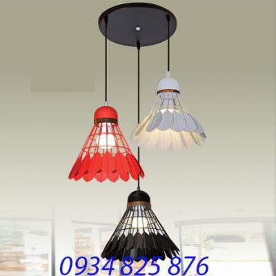 Đèn Thả Trang Trí HL1104