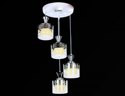 Đèn thả Trang Trí Led-LT5098
