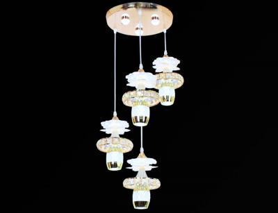 Đèn thả Trang Trí -TL8665