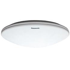 Giá bán Đèn trần compact Panasonic NLP54702 (Trắng)