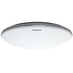 Giá bán Đèn trần compact Panasonic NLP54703 ( trắng )