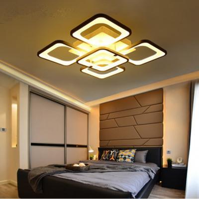 Giá bán Đèn trần trang trí  led sang trọng RL7079-5