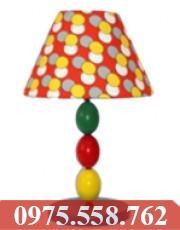 Đèn Trang Trí Quả Trứng