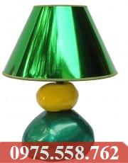 Đèn Trang Trí Sỏi Nhỏ