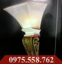 Đèn Vách Trang Trí PN-64191