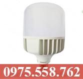 LED Bulb Trụ KL 20W Cao Cấp