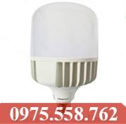 LED Bulb Trụ KL 30W Cao Cấp