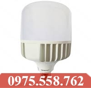 LED Bulb Trụ KL 40W Cao Cấp