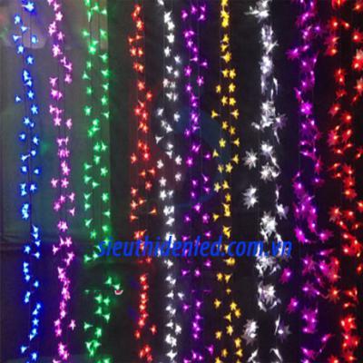 LED Dây Hoa Anh Đào 5M
