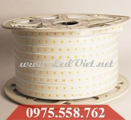 LED Dây SAMSUNG Cao Cấp