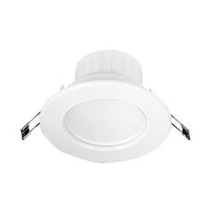 Giá bán LED dowlight Khapaco-7W