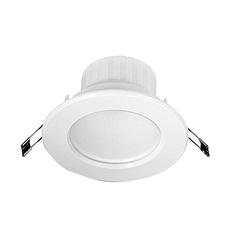 Giá bán LED dowlight Khaphaco-5W