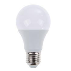 Giá bán LED Lamp SMD2835 E27 B22 SpotLight Bulb Warm White 7.5 (Intl)