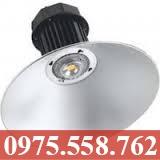 LED Nhà Xưởng COB 50W