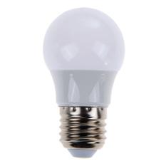 Giá bán LED SMD2835 E27 B22 SpotLight Bulb Warm White 3W (Intl)