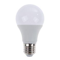 Giá bán LED SMD2835 E27 B22 SpotLight Bulb Warm White 9W (Intl)