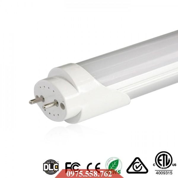 LED Tuýp Cao Cấp 1,2M 24W