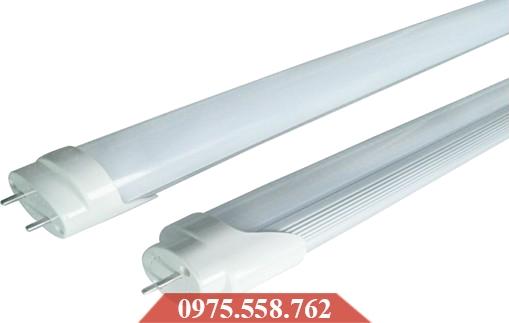 LED Tuýp KL 0,6M 9W