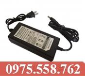 Nguồn Adapter 12V 5A