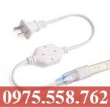 Nguồn LED Dây AC220V