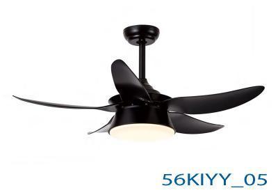 Quạt đèn cổ điển TH-56KIYY_05