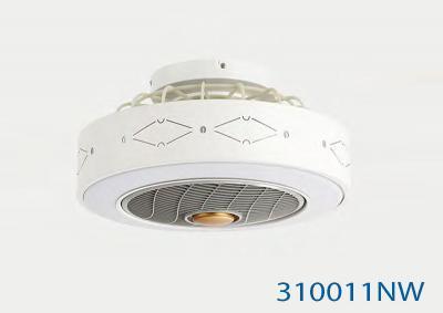 Quạt trần đèn hiện đại giá rẻ 310011