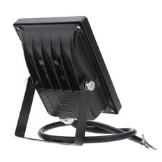 Giá bán Ultrathin 10W 85-265V